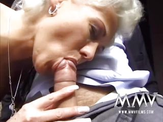 mmv films hot german babe kelly trump