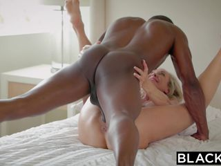 erotic brandi loves seduce bbc