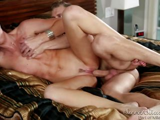 stunning milf india gets plowed relentlessly @ family affairs
