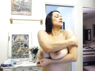 monica mendez inviting for sex